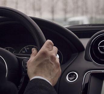 автомобилни-услуги